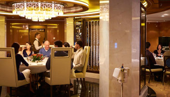 1548637129.248_r425_Princess Cruises Royal Class Interior traditional dining room.jpg
