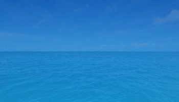 1548637446.896_c485_Royal Caribbean International Oasis of the seas accommodation Balcony cabin.jpg