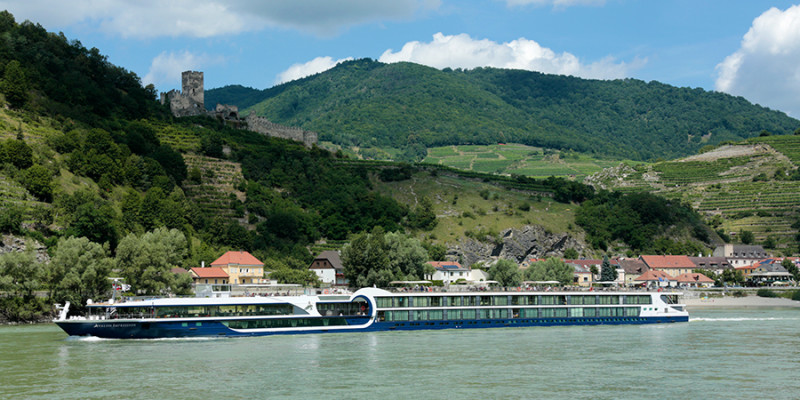 1548635421.3493_99_Avalon_Waterways_Avalon_Impression_Exterior.jpg