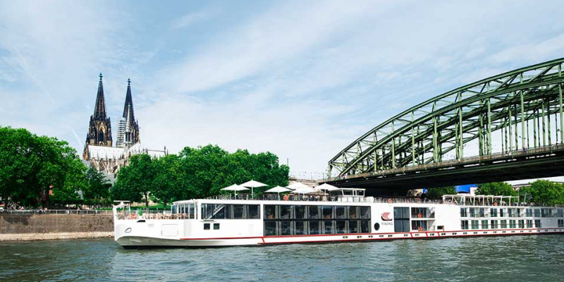 1548638409.0636_642_Viking_River_Cruise_Viking_Rinda_Exterior.jpg
