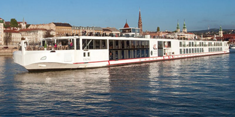 1548638433.8248_651_Viking_River_Cruise_Viking_Atla_Exterior.jpg