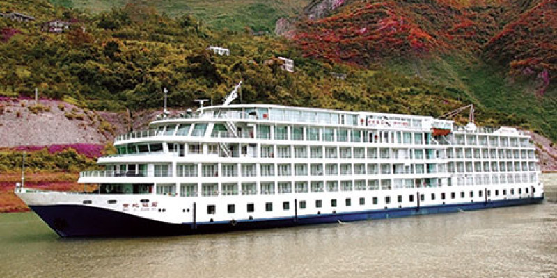 1548638521.3452_688_Viking_Cruises_Emerald_Exterior.jpg